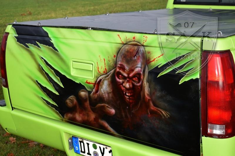 Chevy-ZombieThorsten7