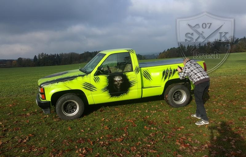 Chevy-ZombieThorsten13