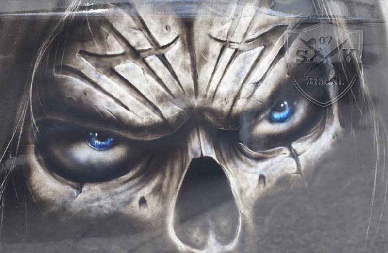 Seat-Cupra-Punisher10