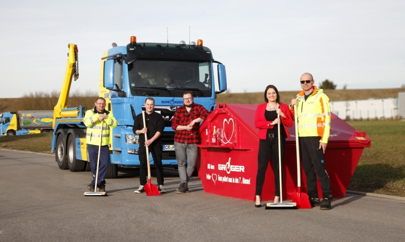 LKW-Truck-Mulde-anhaenger-container-airbrush-design-lackierung-6