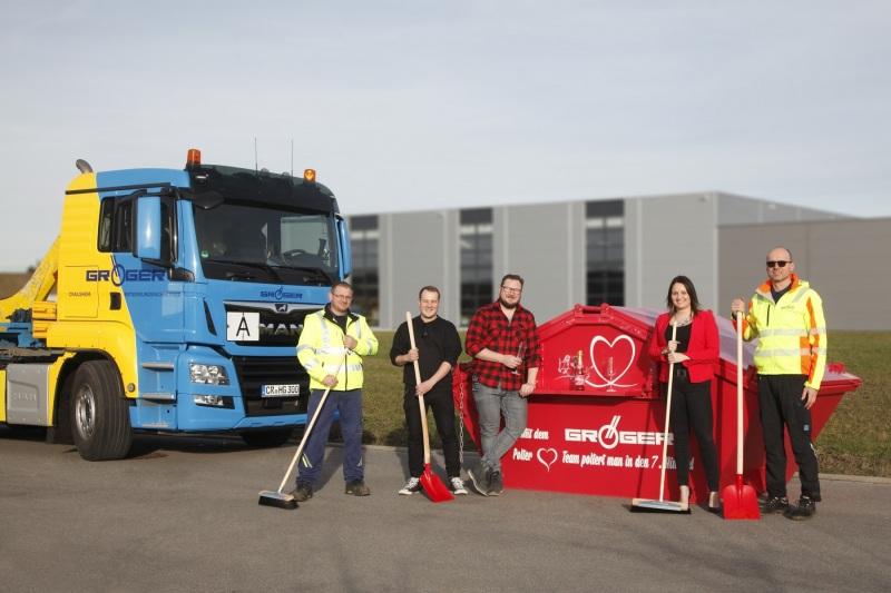 LKW-Truck-Mulde-anhaenger-container-airbrush-design-lackierung-5