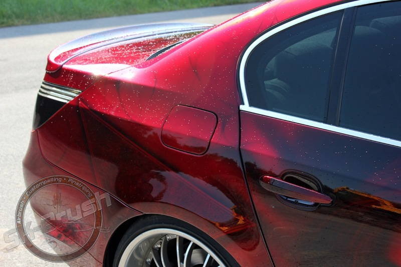 airbrush-custompaint-bmw-candy-red