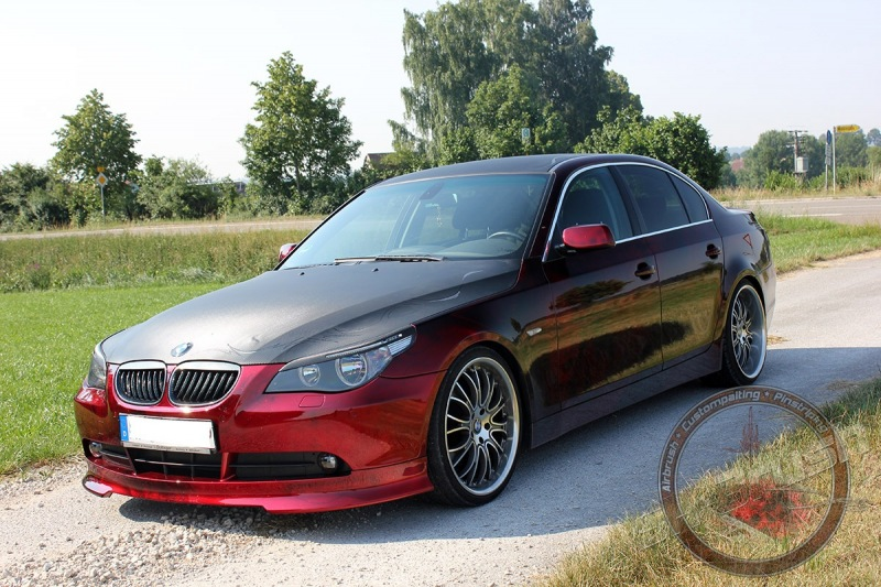 airbrush-custompaint-bmw-candy-red10
