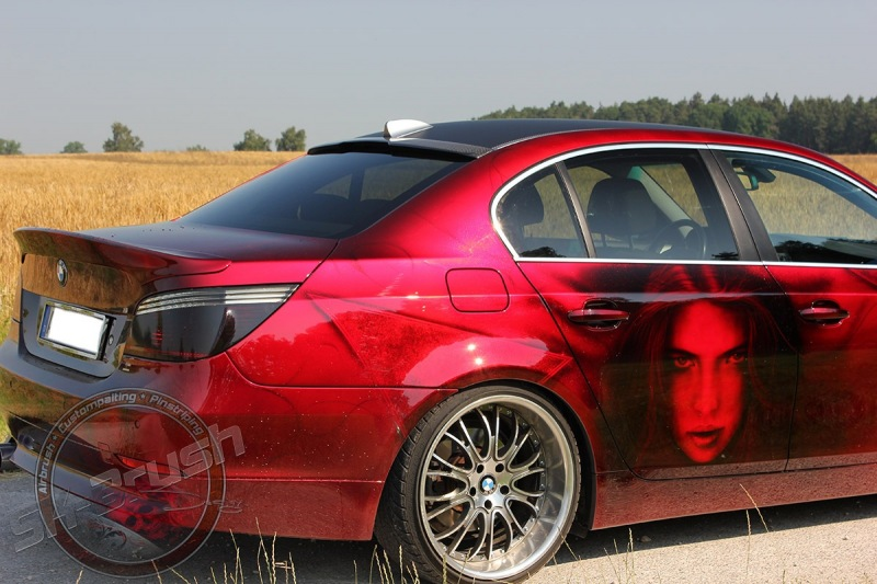 airbrush-custompaint-bmw-candy-red12