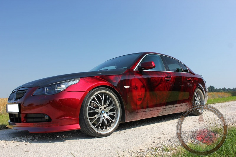 airbrush-custompaint-bmw-candy-red16