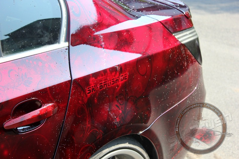 airbrush-custompaint-bmw-candy-red6