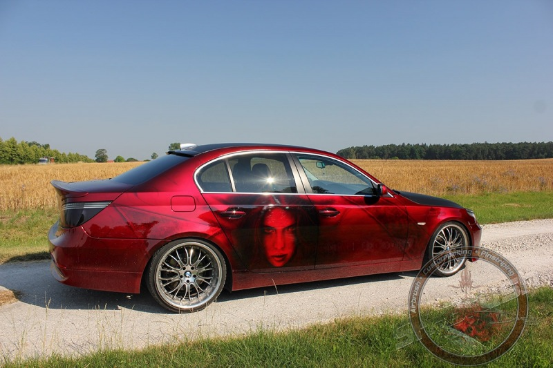 airbrush-custompaint-bmw-candy-red8