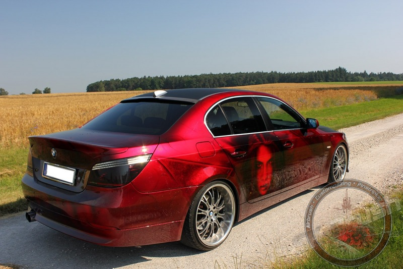 airbrush-custompaint-bmw-candy-red9