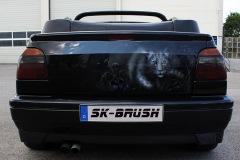 Airbrush-Golf-3-Leopard-4