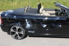 Airbrush-Opel-Astra-Joker-Sexy-3
