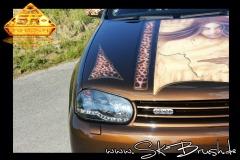 VW-Golf-Airbrush-Afrika1