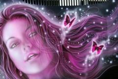 motorh_butterfly_pink5