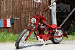 Airbrush-Candy-Red-Alice-Bike2