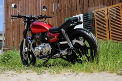 Airbrush-Kawasaki-Kamikaze-Bike1