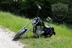 Airbrush-Skull-Shadow-Bike-Chromy