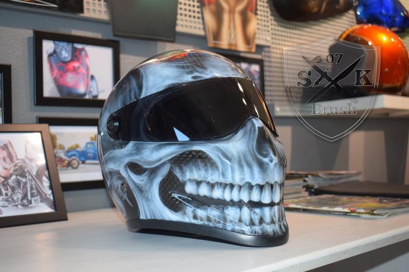 Airbrush-Bandit-Crystall-Skull2