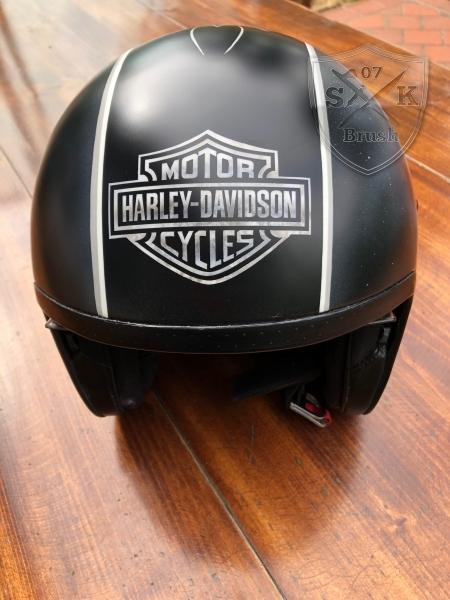 Airbrush-Helm-Dead-Rider