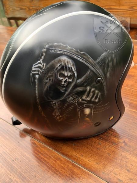 Airbrush-Helm-Dead-Rider1