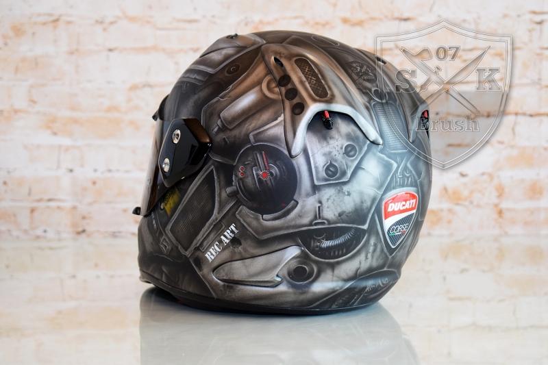 Airbrush-Helm-RECART1