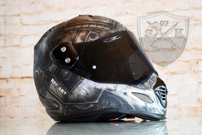 Airbrush-Helm-RECART2