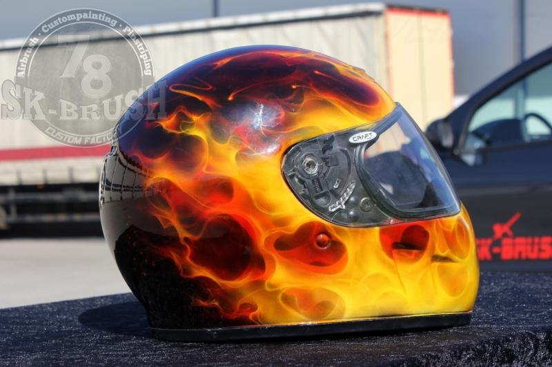 Airbrush-Helmet-true-fire1