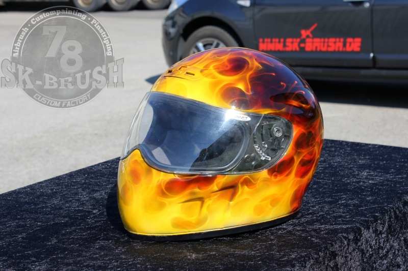 Airbrush-Helmet-true-fire2