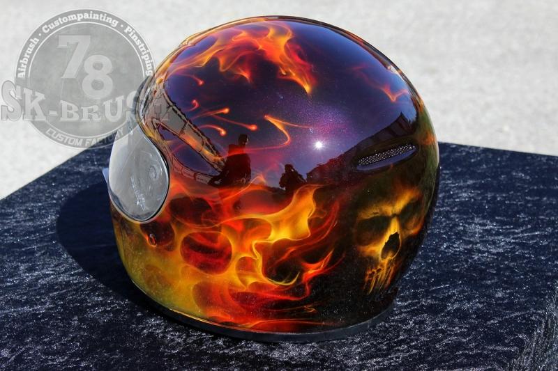 Airbrush-Helmet-true-fire3