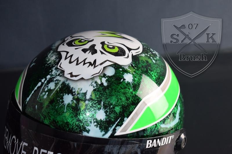 Broken-Head-Bandit-Crystall-airbrush-helm1