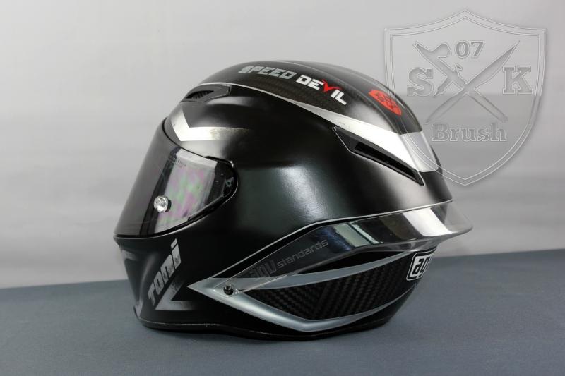 Custom-Helmet-Toni-Speed-Devil