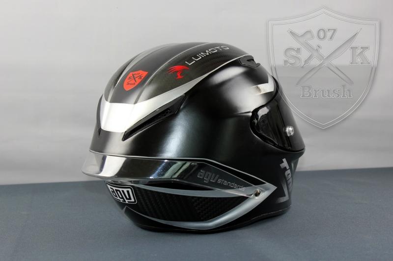 Custom-Helmet-Toni-Speed-Devil1