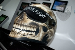 Airbrush-Bandit-Cryslall-Skull-SKB