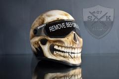 Airbrush-Bandit-Cryslall-skull-helmet4