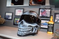 Airbrush-Bandit-Crystall-Skull