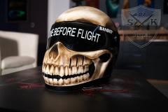 Airbrush-Bandit-XXR-Skull-SK-2021_1