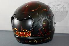 Airbrush-HJC-Helmet-LAURIN2
