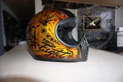Airbrush-Helm-48-DMD