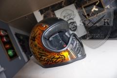 Airbrush-Helm-48-DMD1
