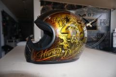 Airbrush-Helm-48-DMD2