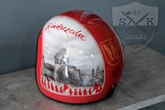 Airbrush-Helm-Dinkelsbuehl-Kinderzeche
