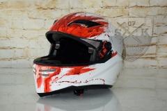 Airbrush-Helm-Maniac-GTA