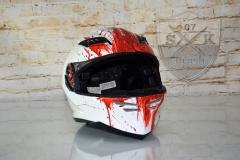 Airbrush-Helm-Maniac-GTA1