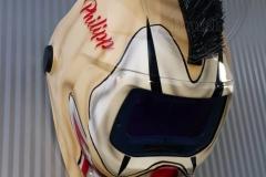 Airbrush-Schweisshelm-Welding-Helmet-Joker