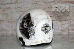 FM-Helmet-Sensenmann