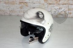 FM-Helmet-Sensenmann1
