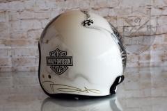 FM-Helmet-Sensenmann2