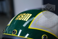HSM-Airbrush-Helm-1