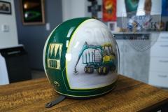 HSM-Airbrush-Helm