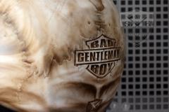 Simpson-skull-Bad-Boy-Gentleman-helmet5