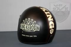 The-KING-by-King-Kerosin