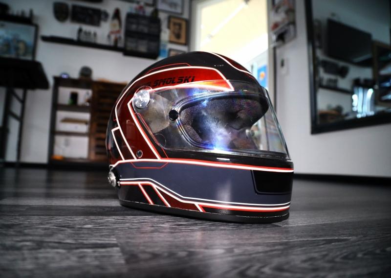 Airbrush-Racing-helmet-custom-helm-rennhelm-VS